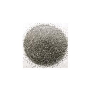 sn-12 クリアキャンドル用 砂 シルバー 30g    クリアジェルキャンドル|kuraudo