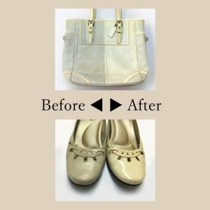 革専用クリーナー Ail.wash スプレー 300mL‐日本製 アイルウォッシュ 高品質 レザークリーニング 手軽 簡単 除菌 消臭 抗菌 靴 バッグ スウェード|kurazo|04