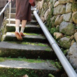 オーガニック コットン クルー ソックス 3色セット 日本製-肌に優しい ずり落ちない 締め付けない 綿混 無地 靴下 除湿 透湿 kurazo 08