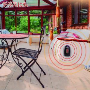 スターライフ ファストヒーター‐小型ヒーター ポータブルヒーター コンパクト暖房 ミニヒーター  タイマー付き 温度設定可 イーチャンス|kurazo|07