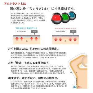 ハイダス 腰椎サポート ベルト-ぎっくり腰予防 腰痛ベルト 腰サポーター 腰痛サポーター 腰痛コルセット 蒸れない HS-0001|kurazo|03