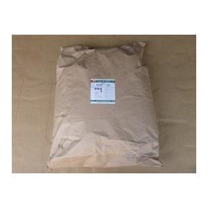 無水 重亜硫酸ソーダ 25kg ピロ亜硫酸ナトリウム :8231654:栗本薬品 ...