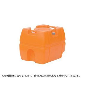 雨水タンク 【スイコー】 スーパーローリータンク200L [その他] [その他]