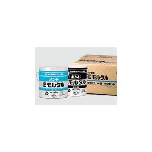 コニシボンド Eモルタル9kgセット|kurimoto