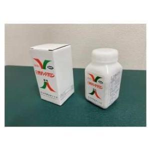 商品の仕様 剤型: 顆粒剤 包装: 1kg 特徴: 速やかに残留塩素濃度を上げたい場合や小型プール・...