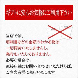 岐阜県 中津川 栗きんとん 10個箱入 和菓子 栗 取り寄せ kuriya 15