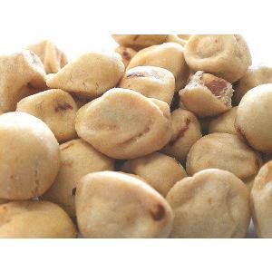 クラッカーピーナッツ 500g チャック袋 500gX1袋 九州工場製造品 黒田屋