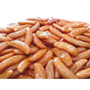 柿の種 500g 国産米使用 ピーナッツなし チャック袋 2...