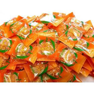 ◆全国一律送料無料 ◆コラーゲン入り ◆小分け包装品 ◆内容量:100g ※個包装込100g ◆10...