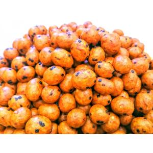 すずめのたまご 500g チャック袋 九州工場製造品 黒田屋 雀の卵