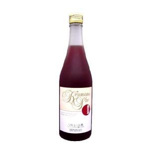 旭菊酒造(あさひぎく)黒豆酒500ml 福岡県|kuroiwasaketen