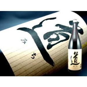 梵(ぼん) 道(みち) 純米吟醸酒 1800ml 福井県 純米吟醸|kuroiwasaketen