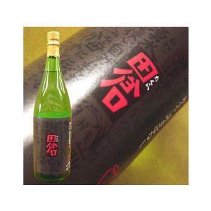 高良酒造 田倉 1800ml 25度 鹿児島県産・芋焼酎|kuroiwasaketen