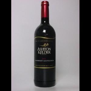 赤ワイン アシュトンケルダー カベルネソーヴィニヨン 14% 750ml 南アフリカ産|kuroiwasaketen