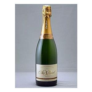 オリオールロッセール ブリュット カヴァ 750ml スペイン・白ワイン・スパークリング kuroiwasaketen