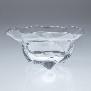ハンドメイド テーブルウェア 食卓 日本製 記念品 お祝い プレゼント ガラス 「pip 小鉢」|kurokabe