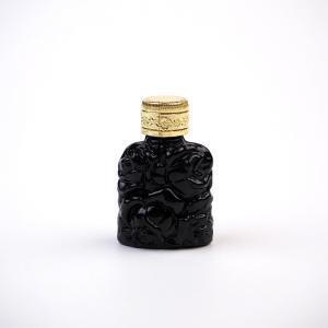 チェコ製香水瓶 484673|kurokabe