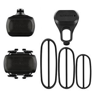 ガーミン スピードセンサー ケイデンスセンサー セット Garmin 当店1ヶ月保証付き kurokicorp