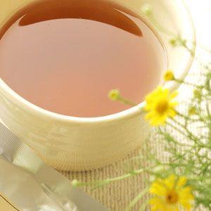 黒豆茶 ティーバッグタイプ(10g×10包入) 20袋まとめ買い10%オフ!|kuromame