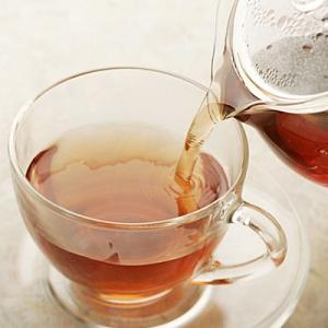 黒豆茶 ティーバッグタイプ(10g×10包入)|kuromame|03