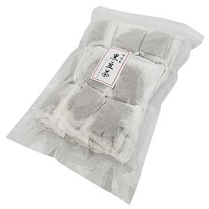 【業務用】黒豆茶100パック入 kuromame