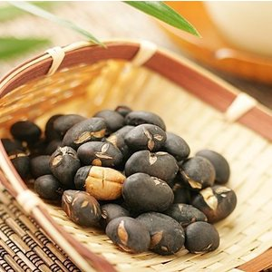 やわらか炒り黒豆[無添加]-15袋まとめ買い10%オフ!|kuromame