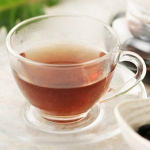 黒豆茶(煎り黒豆タイプ300g)15パックまとめ買い10%オフ!|kuromame