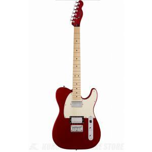 【大決算セール!ポイントアップ!】Squier by Fender Contemporary Tel...