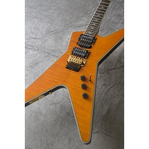 DEAN ML Switchblade Series / ML Switchblade Floyd ...