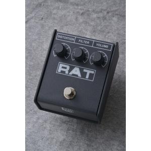 【大決算セール!ポイントアップ!】ProCo RAT2【送料無料】