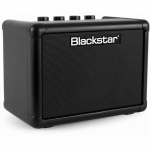 Blackstar Fly Series / FLY 3 《ギターアンプ/ミニアンプ》 【送料無料】