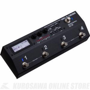 BOSS MS-3  / ACアダプター付属 / Multi Effects Switcher マル...