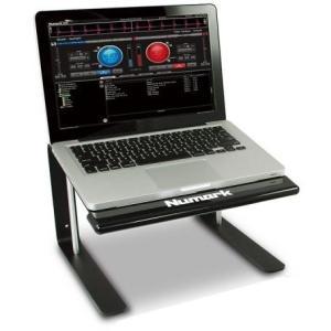 Numark Laptop Stand Pro【送料無料】