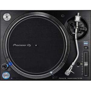 使いやすさを追求した操作レイアウト  DJ機器の世界的トップメーカーとして長年培ってきたノウハウを活...