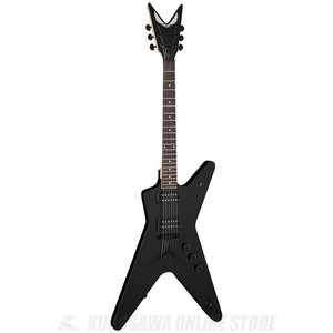 DEAN ML Series / MLX - Classic Black [MLX CBK](エレキ...