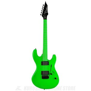 DEAN Custom Zone Series / Custom Zone 2 HB - Flore...