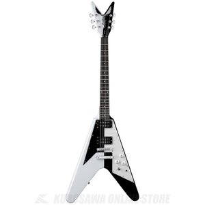 DEAN Michael Schenker Series / Michael Schenker Re...