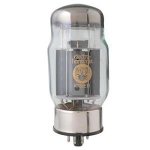 Electro Harmonix KT88 EH 《パワー・アンプ用真空管》 【送料無料】