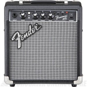 Fender Frontman 10G (アンプ)(フェンダー)