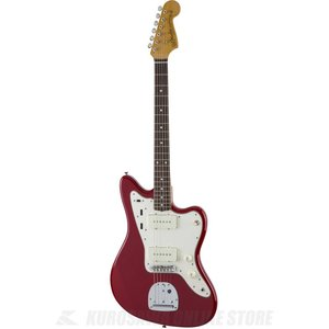 Fender 《フェンダー》Made in Japan Traditional MIJ '60s J...
