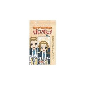 《新生活応援セール!ポイントアップ!》ミントケースコレクション (Tablet Case) 田井中 律 kurosawa-music