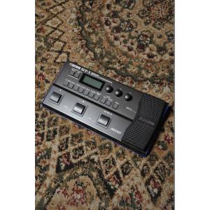 - 特徴 - ・BOSSフラッグシップ・レベルのサウンド・クオリティを軽くてコンパクトなボディに凝縮...
