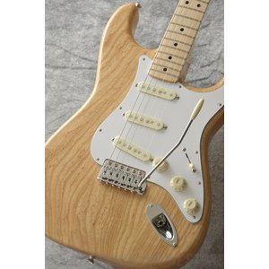 Fender 《フェンダー》Made in Japan Traditional MIJ '70s S...