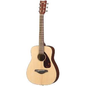 YAMAHA ヤマハ JR-2 (NAT) (アコースティックギター)(マンスリープレゼント)JR2
