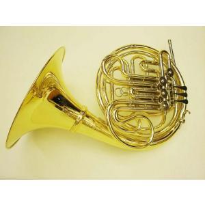 HANS HOYER 4802MAL(譜面台プレゼント) 【お取り寄せ】 kurosawa-unplugged