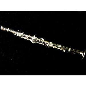Buffet Crampon ビュッフェクランポン RC(B♭管クラリネット)(送料無料)(譜面台プレゼント) kurosawa-unplugged