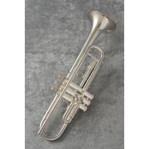 GETZEN ゲッツェン 590SS B♭トランペット【アウトレット特価】 【トランペット小物セット付】【送料無料】|kurosawa-unplugged
