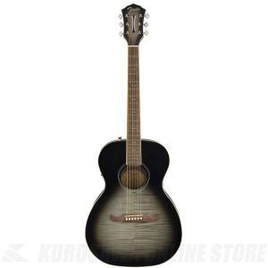 Fender FA-235E Concert Moonlight  Burst (お取り寄せ)《エレクトリックアコースティックギター》【送料無料】|kurosawa-unplugged