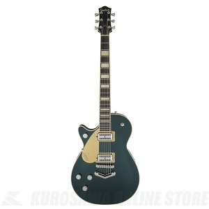 Gretsch G6228LH Players Edition Jet BT with V-Stoptail , Left-Handed 【送料無料】|kurosawa-unplugged