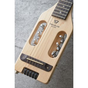Traveler Guitars Ultra Light Acoustic  《コンパクトギター》【送料無料】|kurosawa-unplugged